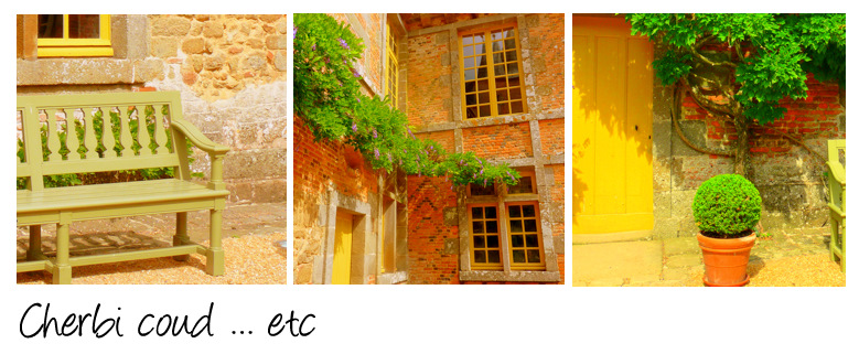 http://carole.petitescroix.free.fr/blog1078/Banniere/Moutarde.jpg