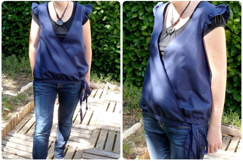 http://carole.petitescroix.free.fr/blog1078/Couture/Japan/YBleueBis-1.jpg
