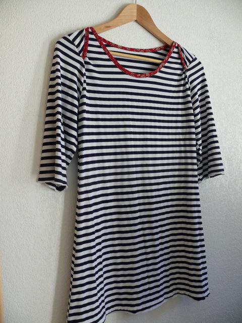 http://carole.petitescroix.free.fr/blog1078/Couture/Japan/mariniere_americaine/P1140866.jpg