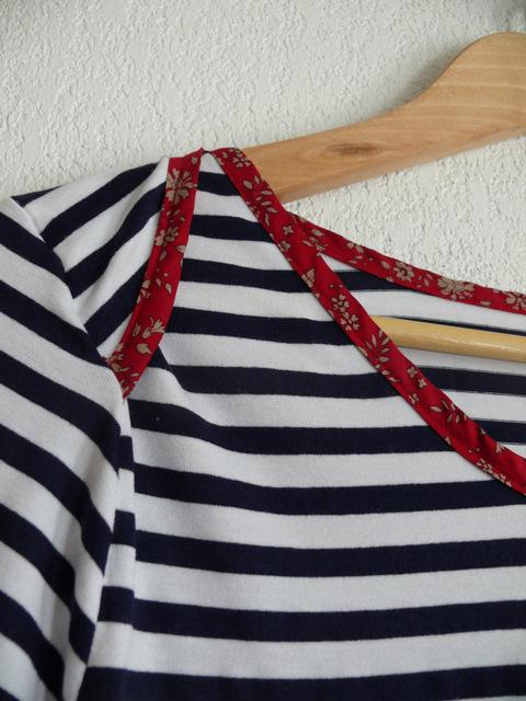 http://carole.petitescroix.free.fr/blog1078/Couture/Japan/mariniere_americaine/P1140868.jpg