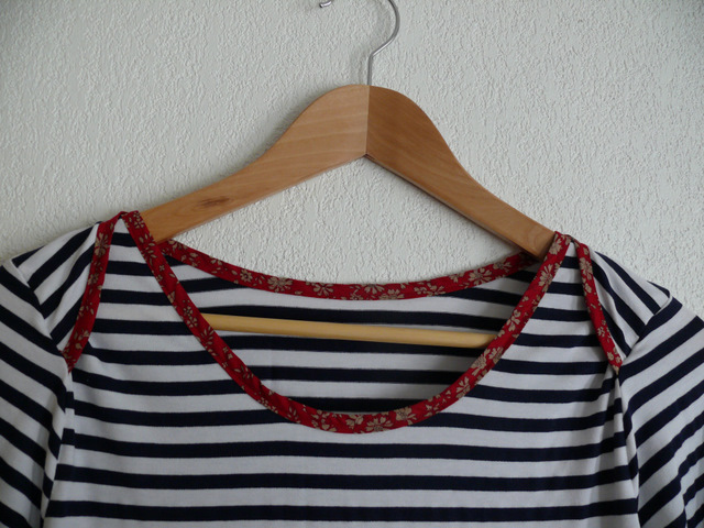 http://carole.petitescroix.free.fr/blog1078/Couture/Japan/mariniere_americaine/P1140869.jpg