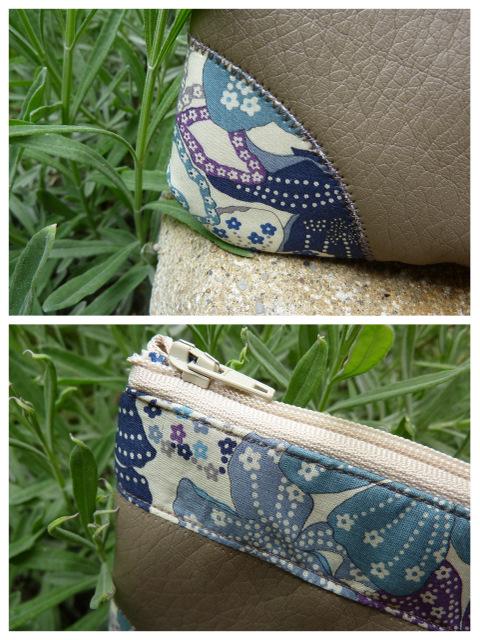 http://carole.petitescroix.free.fr/blog1078/Couture/Trousses/mauvey2.jpg