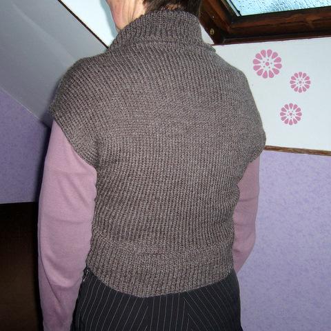 http://carole.petitescroix.free.fr/blog1078/Laine/P1110908.JPG
