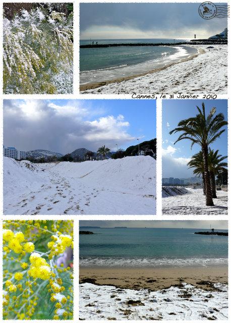 http://carole.petitescroix.free.fr/blog1078/balades/mer/neige-cannes.jpg