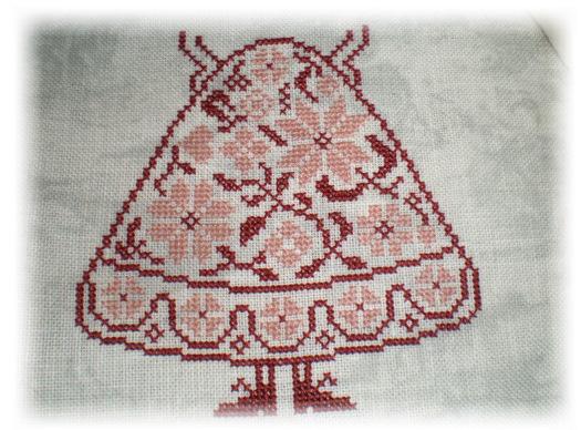 http://carole.petitescroix.free.fr/blog1078/broderies/Lady/Obj1Brig.jpg