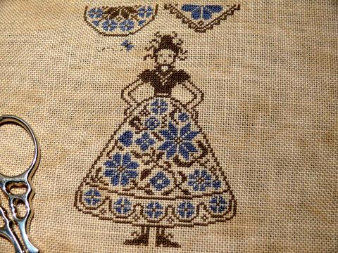 http://carole.petitescroix.free.fr/blog1078/broderies/Lady/P1130474.jpg