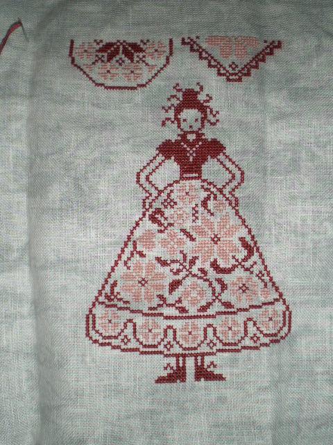 http://carole.petitescroix.free.fr/blog1078/broderies/Lady/lady%20quaker%202%20entier.JPG