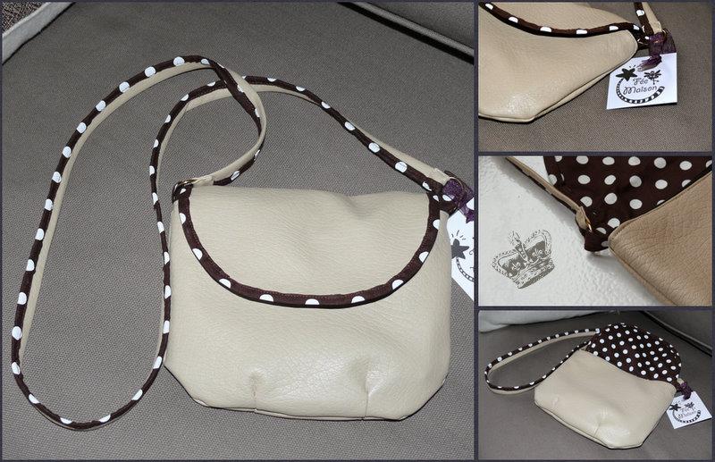 http://carole.petitescroix.free.fr/blog1078/cadeaux/Sacsbesaces/sacbeige.jpg