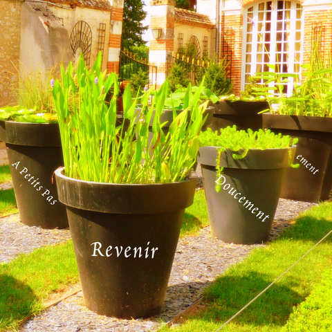 http://carole.petitescroix.free.fr/blog1078/divers/P1010415-3.JPG