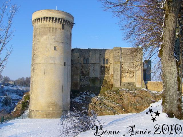 http://carole.petitescroix.free.fr/blog1078/divers/P1020157.JPG
